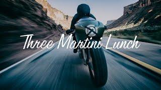 Download Three Martini Lunch Video