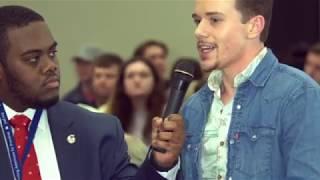 Download Ben Shapiro SHREDS Pro-Choice Argument 2019 Video