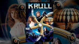 Download Krull Video