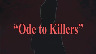Download ″Ode to Killers″ - Original Dead by Daylight song (strong language) - Kid Phix Video
