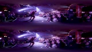 Download Oh Sees (Google Jump 3D 360º video live on PressureDrop.tv) Video