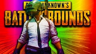 Download BAM! RIGHT TO THE FACE! (Player Unknowns Battlegrounds) Video