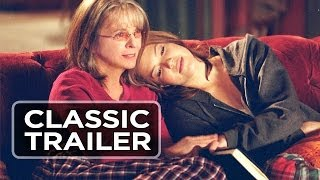 Download Because I Said So Official Trailer #1 - Diane Keaton Movie (2007) HD Video