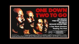 Download One Down, Two To Go - 1982 • Full Movie Video