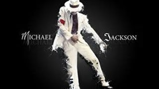 Download Why leather shoes work and MJs secret to Moonwalk. Video