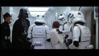 Download The Real Voice of Darth Vader...hilarious! Video