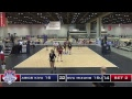 Download June 24 2017: Court 42 AAU Volleyball Nationals Video