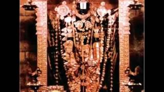 Download tirupati balaji darshan live Video