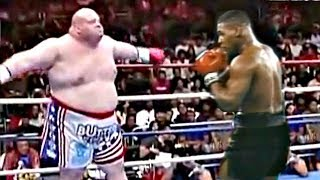 Download Top 25 Punches That Will Never Be Forgotten... Pt3 Video