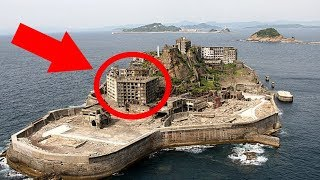 Download 14 CREEPIEST Islands You Want to Avoid ! Video