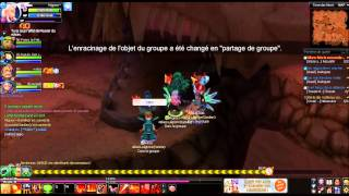 Download nostale lod full xp Video