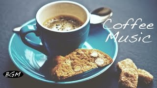 Download 【Slow Cafe Music】Jazz & Bossa Nova - Instrumental Music - Background Music - Music for relax,Study Video