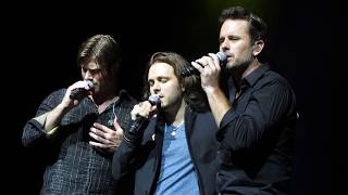 Download ″A Life That's Good″ Performed by Charles Esten, Chris Carmack, & Jonathan Jackson Video