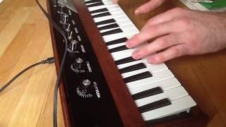 Download DIY Arduino String Synth & Drum Machine Video