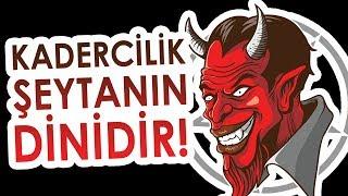 Download Kadercilik Şeytanın Dinidir / Mehmet Okuyan / Mustafa İslamoğlu / Emre Dorman Video