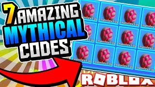 ALL codes for Superhero Tycoon for ROBLOX) Free Download Video MP4
