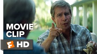 Download Vice Movie Clip - That Sounds Good (2019)   Movieclips Coming Soon Video