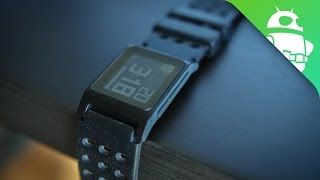 Download The Last Pebble (Pebble 2 Review with MrMobile!) Video