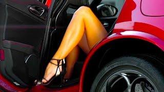 Download Alfa Romeo Stelvio SUV Sexy Commercial Review Alfa Romeo Quadrifoglio 2018 CARJAM Video