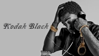 Download Kodak Black x I.M.Y (I Miss You) [HD LYRICS ON SCREEN] Video
