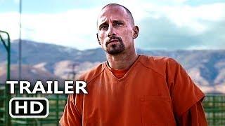 Download THE MUSTANG Official Trailer (2019) Matthias Schoenaerts, Bruce Dern Movie HD Video
