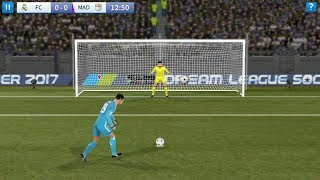 Download Dream League Soccer 2017 Android Gameplay #47 Video