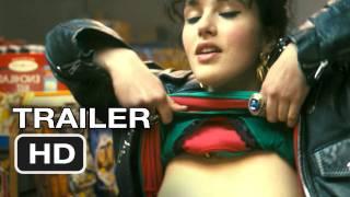 Download Albatross Official Trailer #1 (2012) HD Video