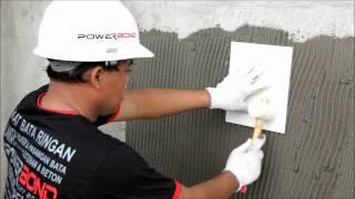 Download Pemasangan Keramik Dinding Video