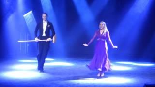 Download LUU Dance Comp -David & Issy Video