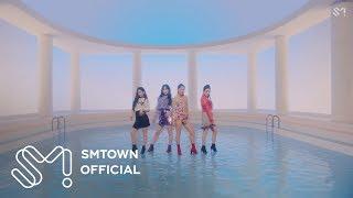 Download [STATION X 0] 슬기(SEULGI)X신비(여자친구)X청하X소연 'Wow Thing' MV Video