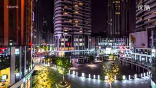 Download time-lapse photography Beijing 延时北京 超清 Video