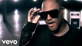 Download Taio Cruz - Higher ft. Kylie Minogue Video