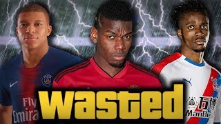 Download 10 Players WASTED At Their Club! Video