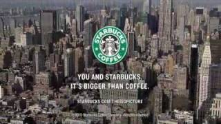 Download Starbucks: Make a Difference. Take The Pledge. Video