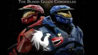 Download Red vs Blue Theme Song Video