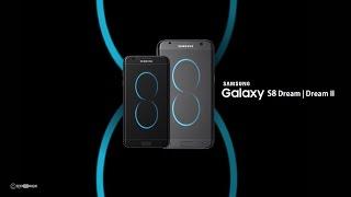Download Samsung Galaxy S8 Trailer 2017 Video