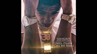 Download YoungBoy Never Broke Again - Traumatized Video