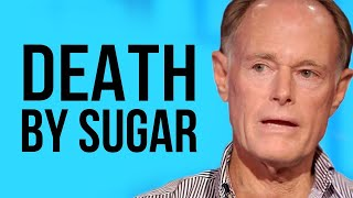 Download Everybody Who Eats Needs To Hear This Warning | David Perlmutter on Health Theory Video
