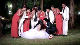 Download eritrean wedding music M&R 2016 (((Semhar Yohannes - MANAYE | ማናየ |))) Video