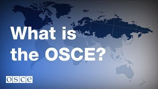 Download What is the OSCE? Video