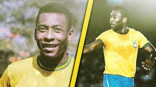 Download 5 CHOSES À SAVOIR SUR PELÉ ! Video