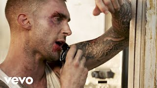 Download Maroon 5 - Payphone (Explicit) ft. Wiz Khalifa Video