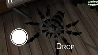 Download 10 funny moments in Granny The Horror Game || Experiments with Granny Video