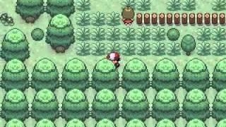 Download Pokemon Johto Adventures - Rebirth Episode 3 Video