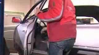 Download Automotive Video