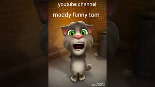 Download Kashmir to hoga lekin Pakistan nahi hoga by maddy funny tom Video