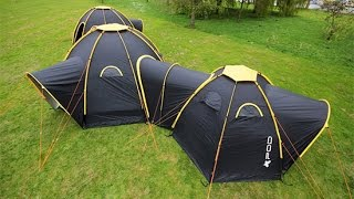 Download TOP 5 COOLEST TENTS YOU MUST SEE Video