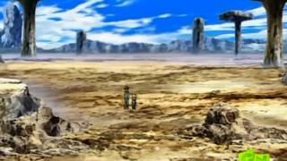 Download Bakugan: New Vestroia Episode 1 Video