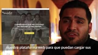 Download Laboratorio de Innovación Ciudadana de Colombia - 2016 Video