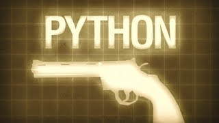 Download Python - Black Ops Multiplayer Weapon Guide Video